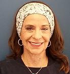 Mrs. Elisa Behar.jpg