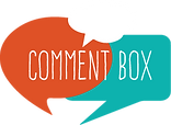 suggestion_box_graphic_2.png