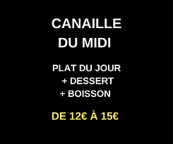 CANAILLE DU MIDI (5).png