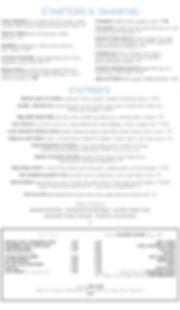 Dinner 2018 v10 - JPEG_Page_1.jpg