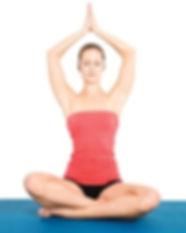 meditation-voyagesathemes.com2.jpg