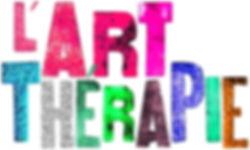 logo-art-therapie-02.jpg