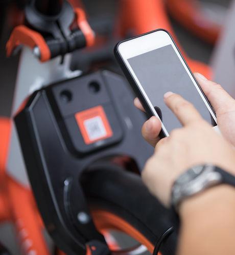 bigstock-People-Hands-Using-Smartphone-U