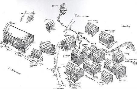 Eidegrend Klyngjetun 17 hus.png