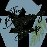 NEW Blessing Swap Logo_Blue_600dpi.png