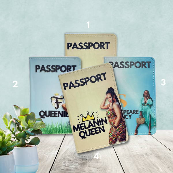 Passport Cover Mock up (4).png