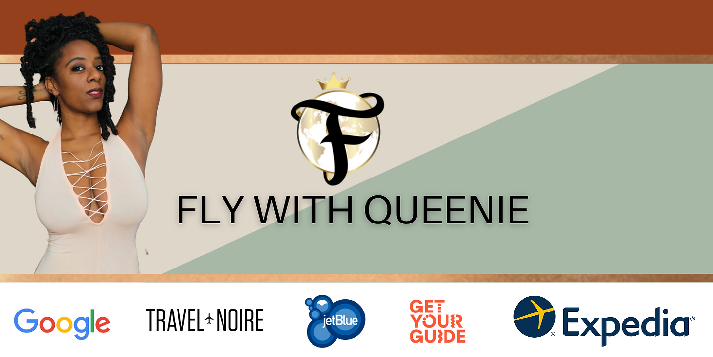 FLY WITHQUEENIE Header.png