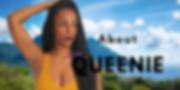 Queenie.png