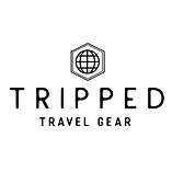 Tripped Travel Gear