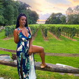 New York Vineyards