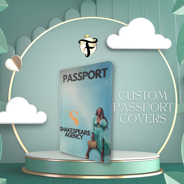 Passport Cover Mock up (6).png