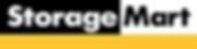 StorageMart-2019-LOGO-11-22-19-02.png