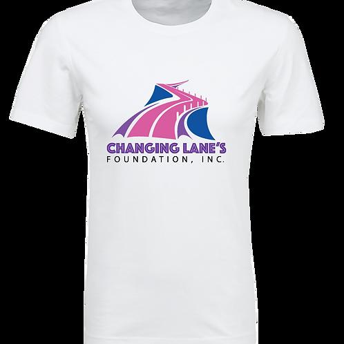 CLF Women's T-shirt