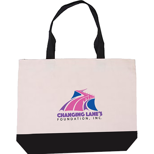 CLF, Inc Bag