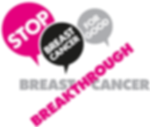Information on Breast Cance