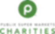 Publix charity logo-1-17-19.png