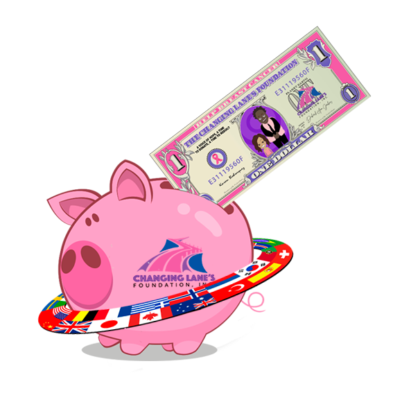 piggy with flags.png