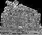 Logo Botanical.png