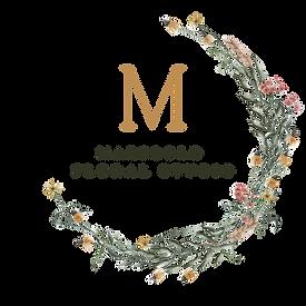 Marigold Floral Studio.png