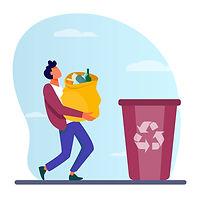 RecycloBin- waste problems (2).jpg