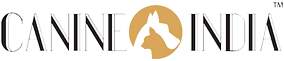 Canine%20India%20logo_edited.png
