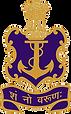 Indian_Navy_logo.png
