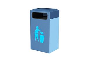 RecycloBin smart dustbins.png