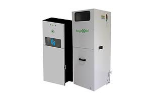 RecycloBin Waste compactor bins.png