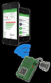 RECYCLOBIN smartbin retrofit.png