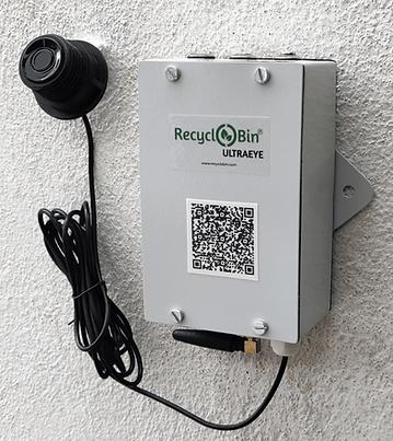 RecycloBin-UltraEye-network module and sensor probe (1).png