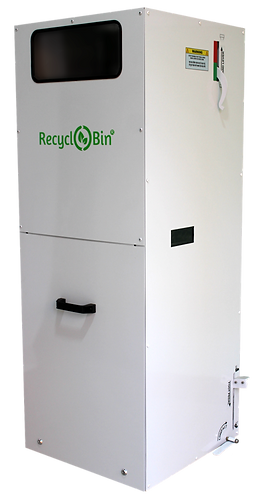 RecycloBin Manual 130L_-comprssed waste_edited.png