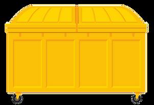 RecycloBin dustbin_edited.png