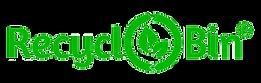RecycloBin logo-R-big-latest_edited.png