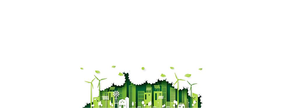 RecycloBin-Why-Earthzy Technology Soluti