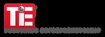TiE-Bangalore-H-Logo-Recyclobin.png
