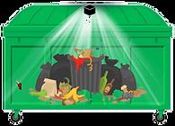 RecycloBin waste level sensors- UltraEye_edited_edited.png
