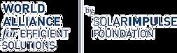 Solar impulse logo- RecycloBin_edited.pn