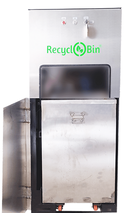 RecycloBin_Automatic_80L_1%20(1)_edited.