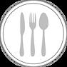 food-304597_640.png