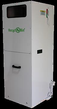 RecycloBin Manual 130L_-comprssed waste_