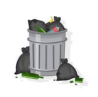 RecycloBin- waste problems (3).jpg