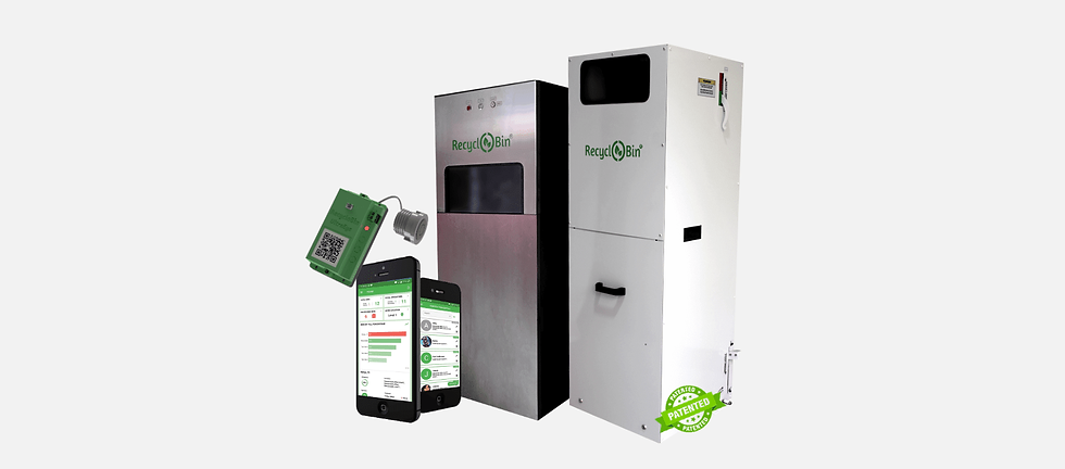 RecycloBin Smart Waste Compactor-RecycloBin product family-smart compactor bin.png