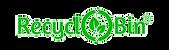 recyclobin-%2520waste%2520management-%25