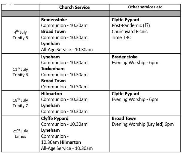 church services july 2021.jpg