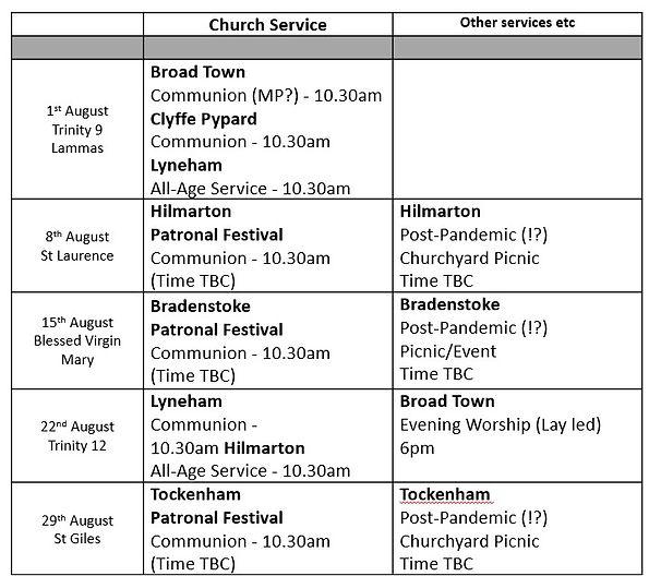 church services aug 2021.jpg