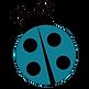 Travel Bug Tours Logo Transparent.png