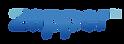 Zapper logo.png