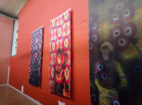 Art Gallery at KZNSA