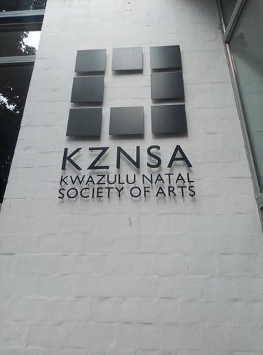 KZNSA