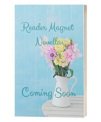 Reader Magnet Book Coming soon.png